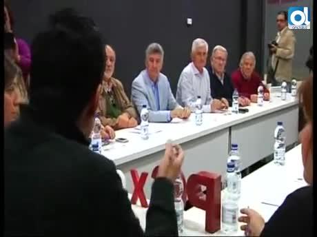 """El PSOE exige a Defensa una respuesta """"inequívoca"""" sobre el CEFOT-2"""
