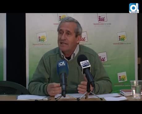 Antonio Franco: \