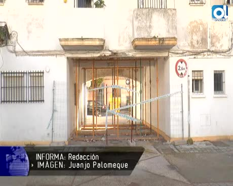Los trabajos de rehabilitación regresan al barrio de La Plata