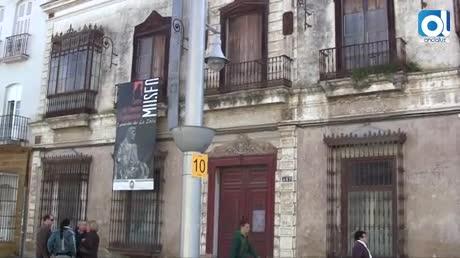 Adjudicadas las obras de urgencia proyectadas para la Casa Lazaga