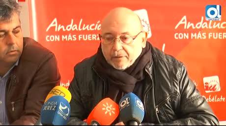 Cárdenas asegura que hay dinero para las rehabilitaciones