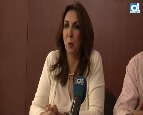 El Foro Plural propone un debate abierto entre los alcaldables roteños de cara a las municipales