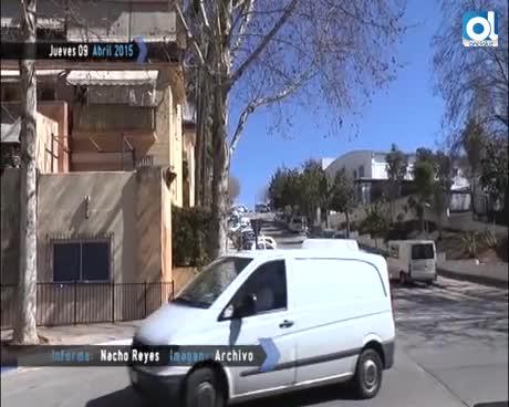Decretan prisión para el joven detenido en relación con la muerte de otro en Marbella