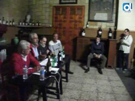 Los socios del Sanluqueño pasarán por taquilla en El Palmar