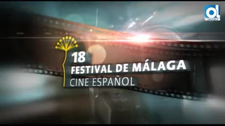 Vive el Festival de Málaga con nosotros
