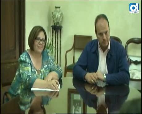 El Consistorio reafirma su compromiso con los padres del Centro de Estimulación Precoz