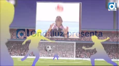 """Manuel Vizcaíno: """"No ascender sería un fracaso rotundo"""""""