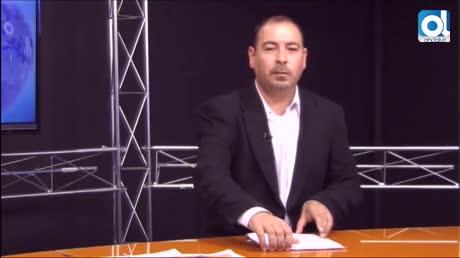 """""""Nuestra expectativa para el 24M es poder liderar el cambio en la ciudad"""""""