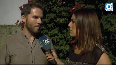 """Santiago Sánchez: """"Se le acabó el chollo a la gente del PSOE y PP"""""""