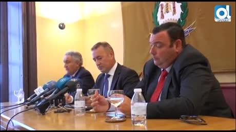 El Colegio de Economistas estima que la provincia de Málaga puede cerrar 2015 con un crecimiento del 3,2%