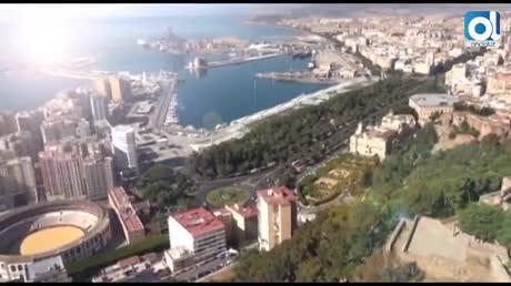 Deseos y rituales para celebrar la Noche Mágica de San Juan en Málaga