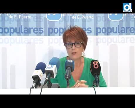 """Suprimir la Zona Naranja generará un """"agujero"""" en el Plan de Ajuste de 1,2 millones de euros"""