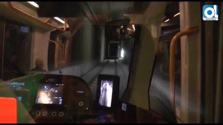 """La Junta estudia las modificaciones de desvíos de tráfico por el metro pero pide """"cooperación y fluidez"""""""