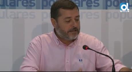 Alfonso Candón desmonta en 24 horas las medias verdades de Ángel Quintana