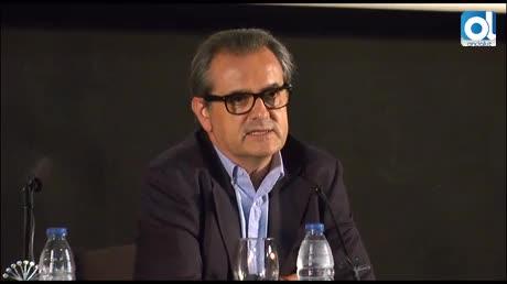 El Cine Albéniz viaja al pasado para celebrar sus 70 años