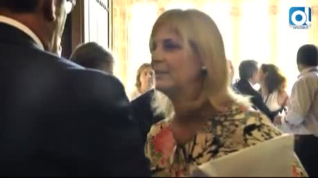 Fiscalía pide al Supremo que asuma la causa contra García Pelayo por Fitur 2004