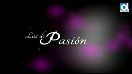 Luz de pasión