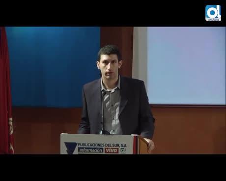 Gustavo Maeso analiza el impacto y auge de los E-Sports (3/9)