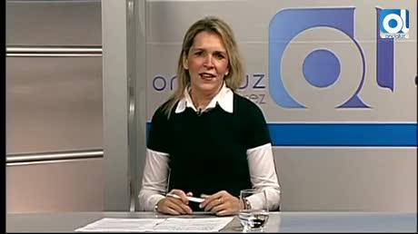 """José Barriga: """"La cantidad de quejas por las obras de la A-2003 es enorme"""""""