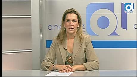 """Gabriel Cordones: """"La falta de medios está afectando al tiempo de respuesta de la Policía local"""""""
