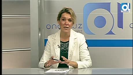 """Ana Galera: """"Los Servicios Sociales de Jerez están colapsados"""""""