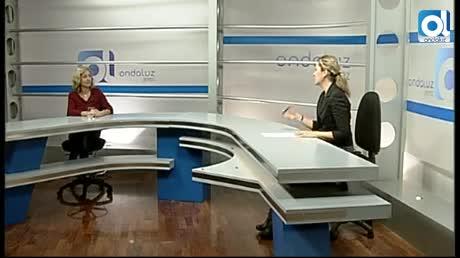 """María José López: """"Pueden pasar hasta dos años para que te llamen para la operación"""""""