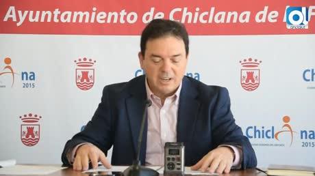 Guerrero Bey anuncia el cambio del nomenclátor en la barriada El Carmen