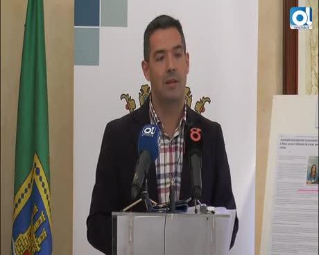 """El alcalde califica la compensación por servidumbre militar de """"engaño a los roteños"""" y """"fraude electoral"""""""