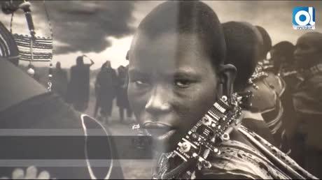 'Luces de África', una mirada sincera al continente vecino