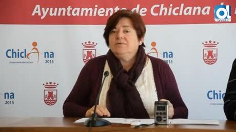 """""""Marín ha hecho el ridículo con la supuesta suplantación de su identidad"""""""