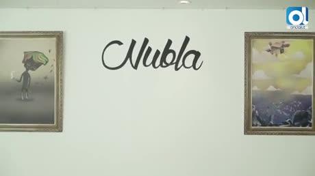 Nubla llena de magia el Museo Thyssen  en su presentación