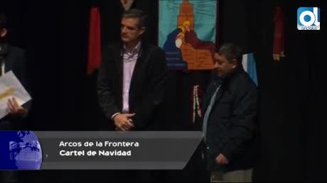 Fallece el escritor y crítico taurino Ramón Vázquez Orellana