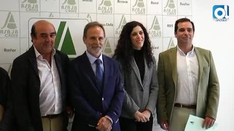 Asaja traslada al PSOE la necesidad de facilitar el relevo generacional en el campo