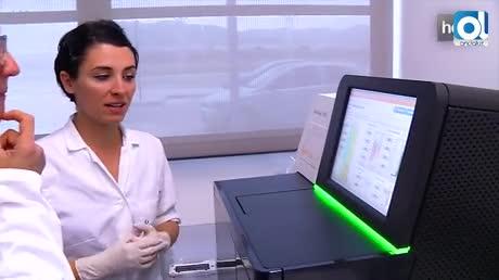 Científicos andaluces participan en el descifrado del mapa genético más completo del lupus