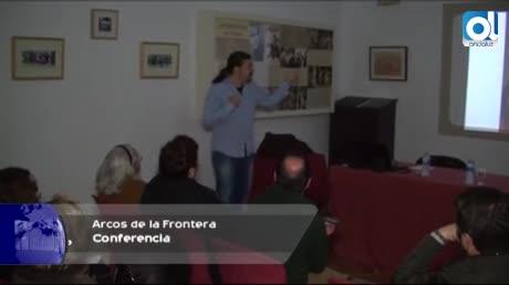 Santiago Moreno redescubre el carnaval de la II República