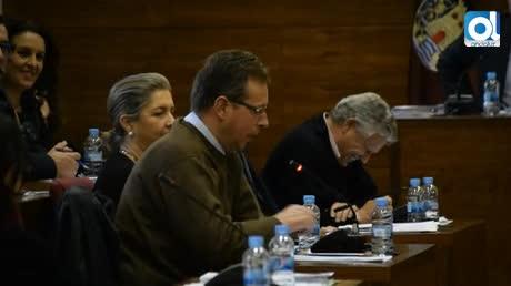Stefan Schauer se desvincula del PP y pasa a ser concejal no adscrito