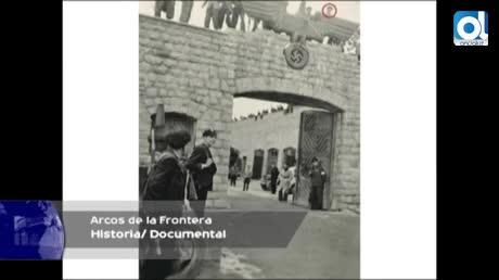 Arcenses por Mauthausen...