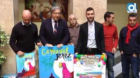 El pregón de Laura Gallego abre el 6 de febrero una semana de Carnaval