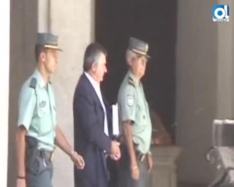 La Audiencia decreta busca y captura internacional contra dos condenados en el caso Malaya