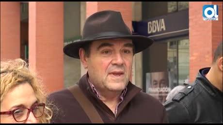Málaga no olvida La Desbandá y exigirá responsabilidades al gobierno de Alemania