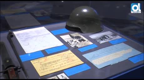 El Archivo Histórico Provincial de Málaga saca a la luz documentos inéditos de la 'Desbandá'
