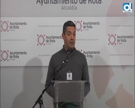 La Junta de Andalucía concertará 82 plazas de la Guardería 'Laguna del Moral' el próximo curso