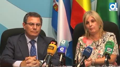 La UDEF ratifica el informe que apuntaba a García-Pelayo