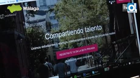 Workkola, una plataforma para conectar a startups con el talento universitario