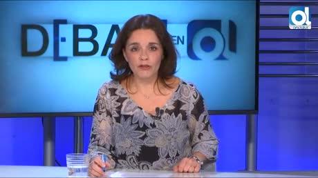 De la frustración de González Rojas a la indiferencia de Moeckel