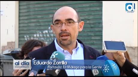Exigen la demolición urgente de los cines Astoria-Victoria de Málaga, aprobada hace cuatro meses en pleno