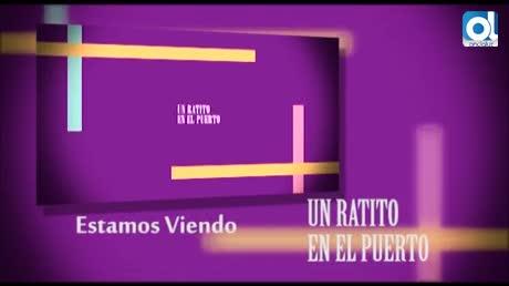 'El libro de la selva' y la actualidad de cine de la mano de Jesús González