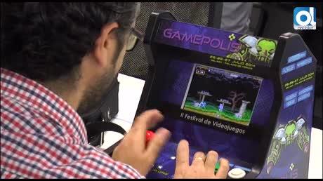 Málaga estrena Promálaga Álamos, un espacio de coworking para emprendedores en videojuegos