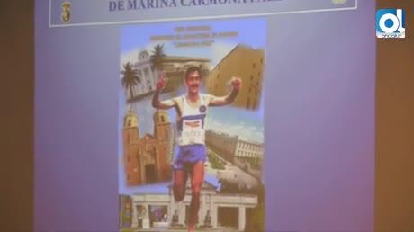 El 'Carmona Páez' pasará este año por La Carraca