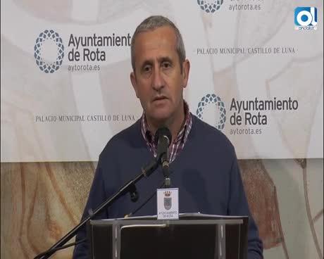 Franco ya presentó ante el Consejo Territorial la petición de desdoble